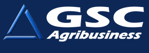 GSC Agribusiness